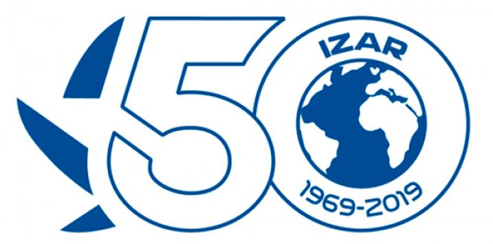 IZAR: 50 años de apertura al mundo