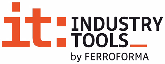 INDUSTRY TOOLS 2019