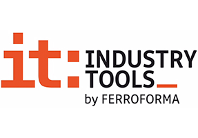 INDUSTRY TOOLS 2021