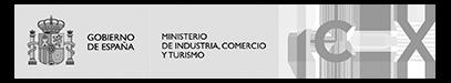 ICEX España Exportación e Inversiones